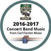 Carl FIscher Music - When Hearts Tremble