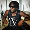 AIDONIA-EMPTY REFIXS BY DJRAMBO954 (HEAVENLESS)