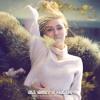All Night X Malibu | Miley Cyrus X Beyoncé Mashup - MMTMixes
