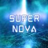 Ripter - Super Nova (Free Download) DG !! Release