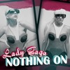 Lady Gaga - Nothing On (But The Radio) [Dagger Ztrike Extended Mix]