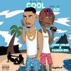 Famous Dex X Flexx Lugar - Play It Cool(Prod. By GSF)| Plugged Soundz Exclusive