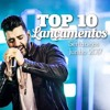 Top 10 Lançamentos Sertanejo 2017    [ FREE DOWNLOAD  ]