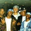 Renegades (Feat. Kidd Kidd) - Lil Wayne