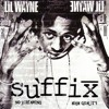 Soul Survivor Freestyle (Feat. Mack Maine) - Lil Wayne