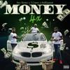 Money 4x