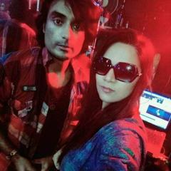 Pichi Pari Hai Aashqi Remix 2017 By Dj Arshad Babloo.mp3