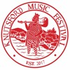 best of the music festival 2017 knutsford podcast