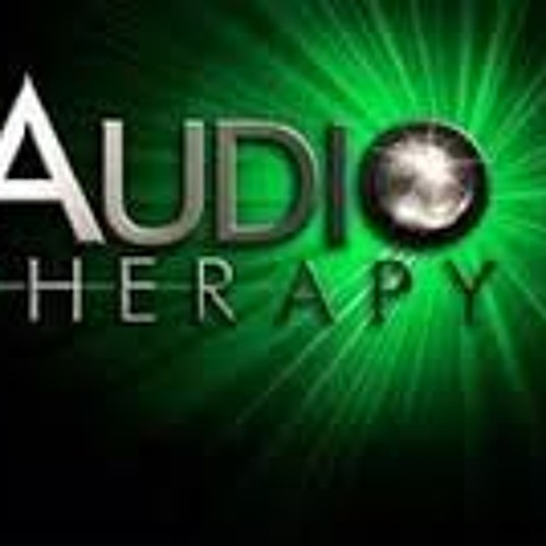 AUDIO THERAPY - SESSION 1 [DON DUCE]