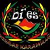 Di'es - Mobil Butut (live Djarum Super)