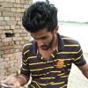 Bablu - Gulam Jugni (DjPunjab.Com).mp3