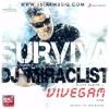 ✯ VIVEGAM SURVIVA Mix ✯