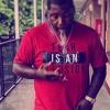 DJ LiL T New Orleans Shakedown Vol. 1 mp3