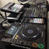 KAJRA KAJRA KAJRAARE - DJ ANISH & DJ KEVIN PRODUCTIONS II OUT NOW 2017 II
