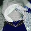 NEIKED - Sexual Ft. Daecolm X Mali-Koa (Ruff As Gutz Remix)