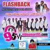 06 - HOTEL CALIFONIYA - Flashback