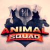 9/11 - Animal Squad - Krieg im Tierheim