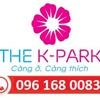 MP3 Video Chính Thức Chung Cư The K Park Văn Phú [Official]