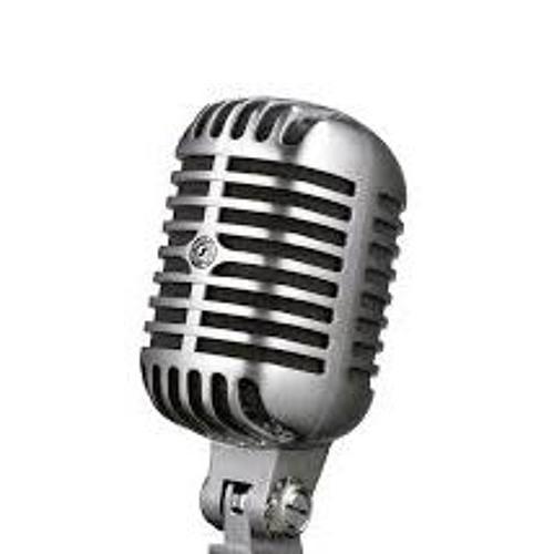 Radio Sydenham Interview with Jonathan Kaufman