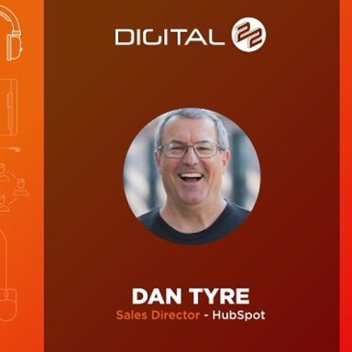 Inbound After Hours Special: Influencers - Interview With Dan Tyre (HubSpot Sales Director)