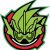 Daichi Miura - Excite (DJM Remix)