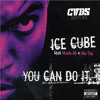 You Can Do It - Ice Cube (CABS Bootleg)