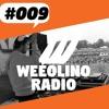 Wee-O - Weeolino Radio #009 2017-06-26 Artwork