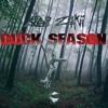 AXEN X ZAKII - Duck Season