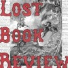 The Lost Book Review, 21st June 2017