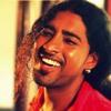 Watha Sala Detha Thiyala [www.topsinhalamp3.com]
