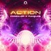 Painkiller X Punxline - Action (Cuts)