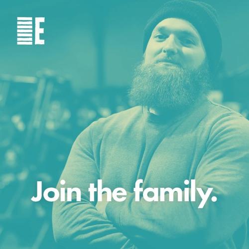 [Join The Family] 26 Gods Piggy Bank