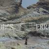 Fleet Foxes - Fool's Errand (Andy Buchan Edit)
