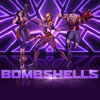 Agents Of Mayhem Theme (Bombshells Mix)