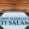 Ati Salam - Benny Elimelech