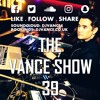 The V Λ N C E show 39 (NEW) LIKE . FOLLOW . SHARE