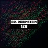 Dekmantel Podcast 128 - Dr. Rubinstein