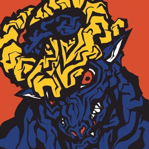 Draconyx - Track 2