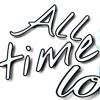 All time Low  NIghtstep