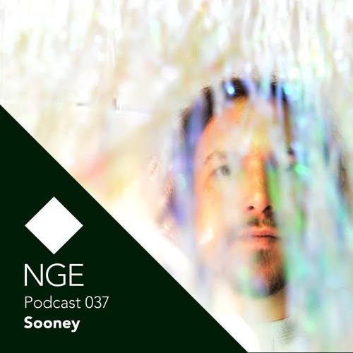 NGE Podcast 037: Sooney