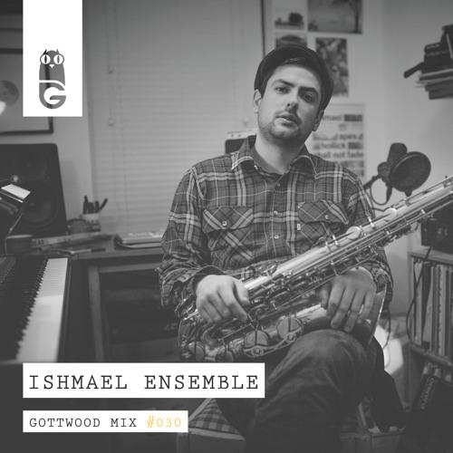 Ishmael Mixes