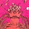 Jay Blaze X Naseem - Wavy Dreamers Prod By (Freddie Joachim)