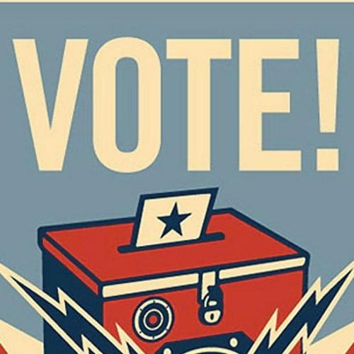 Un Regard Positif Sur Le Vote De Valeur Car Il Annihile Le Mécanisme De Vote Utile
