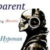 Transparent - Just like you (Rowmix) Joyner Lucas
