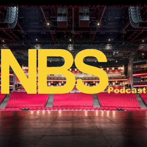 Next Best Series Podcast