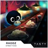 Rhodz - Street Food