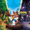 Download Crash Bandicoot N-Sane Trilogy OST Hog Wild Mp3