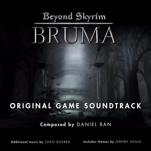 Beyond Skyrim: Bruma OST