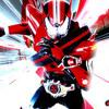 Musical Fusion: Surprise-Drive (Original + 8 Bit Remix w. Vocals)