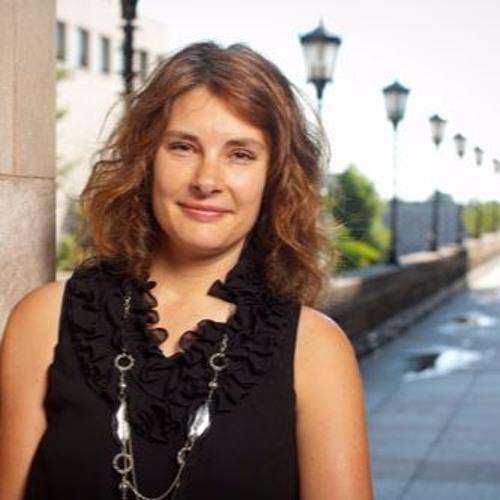 Professor Tiziana Dearing on Servant Leadership